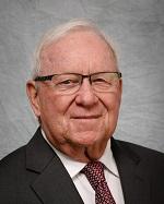 Ken Magoch