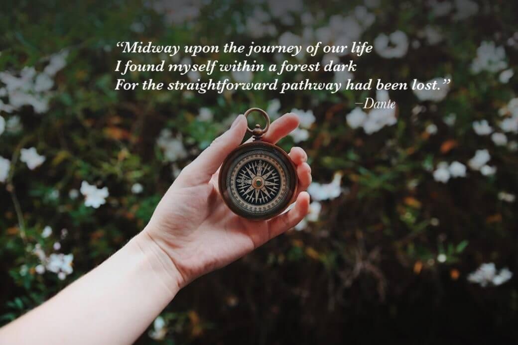 compass-dante-quote