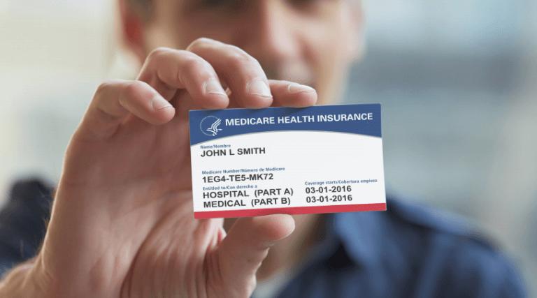 medicaid-card-768x427