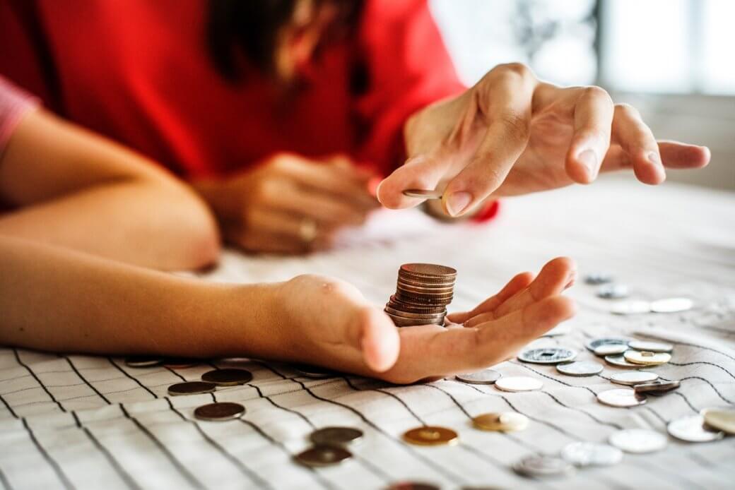 coins-money-hands